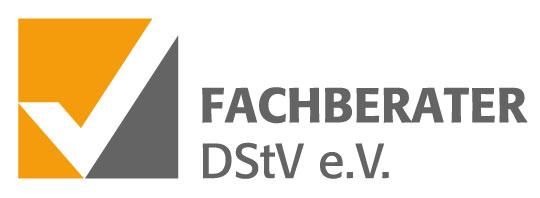 Logo Fachberater DSTV